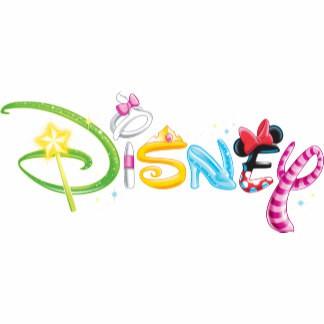 Code.org Disney Activities