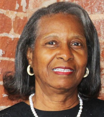 Mary Beverly Holmes, Social Committee and Community Relations