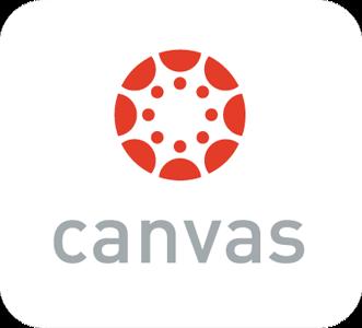 CANVAS HELP