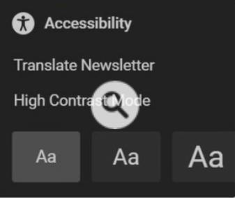 Translation on PC or Laptop