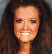 Lisa Timmerman, M.Ed.