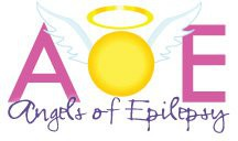 angels of epilepsy, inc.