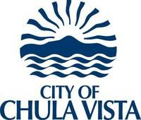 City of Chula Vista Newsletter