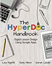 The Hyperdoc Handbook