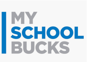https://www.myschoolbucks.com/ver2/login/getmain?requestAction=home