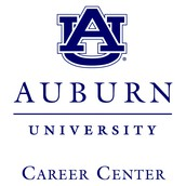 Auburn University Career Center