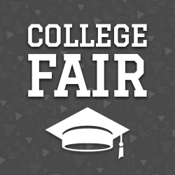 QCHS Virtual College Fair goes off without a hitch