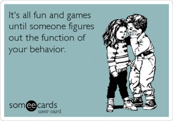 HJH Behavior Team