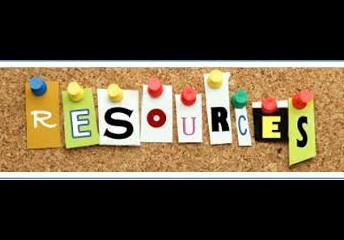 RI School Reopening Resources