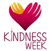Kindness Week Activities