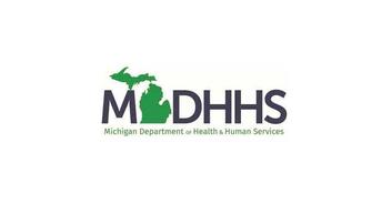 Mental Health Crisis & Suicide Prevention Hotline