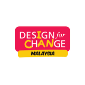 Design For Change Malaysia