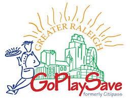 Go Play Save Fundraiser Feedback