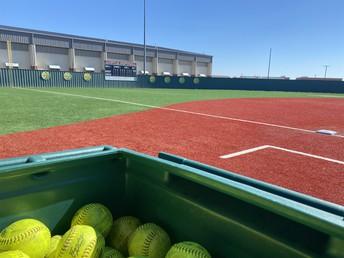 Argyle Baseball & Softball Move Into District Action