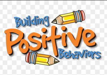 Positive Behavior Interventions & Supports (PBIS)