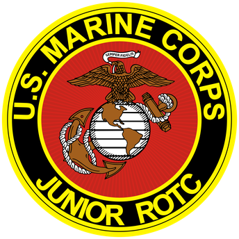 Royal MJROTC Competition Results