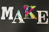 Afternoon Summer Makercamp
