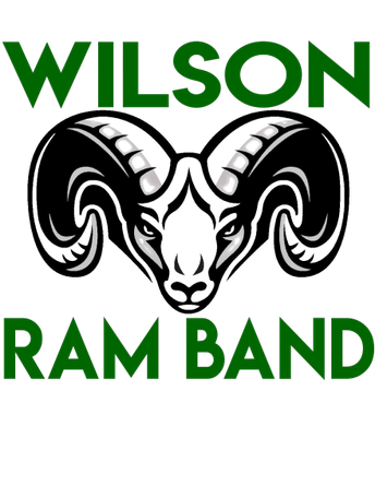 Wilson Middle School Ram Band