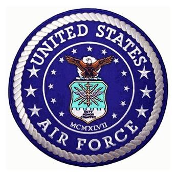 U.S. Armed Forces Spotlight