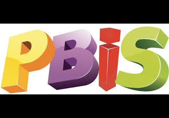 PBIS News for this Week