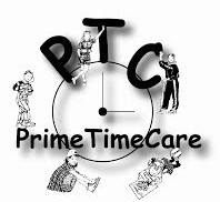 Prime Time Care at Oakley Park