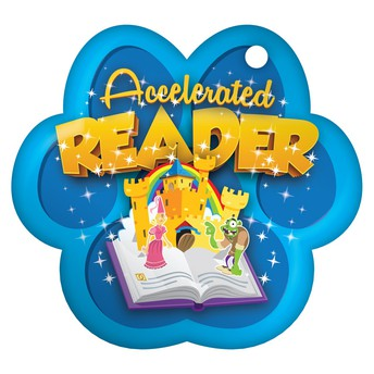 Accelerated Reader Leaderboard!