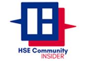 HSE Schools Community Insider