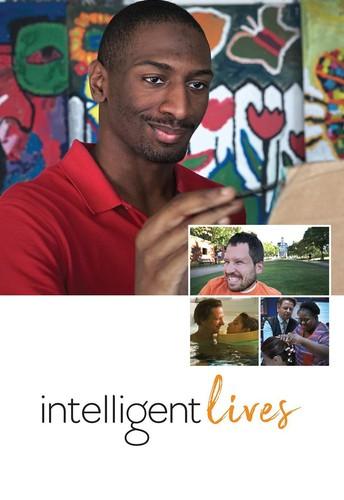 Community Screening of Intelligent Lives