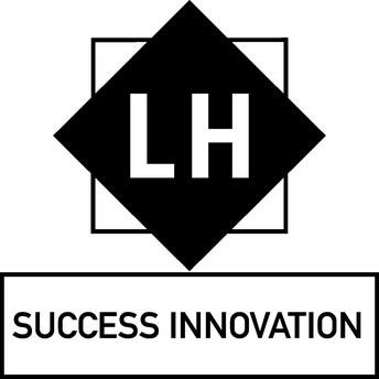 """Success Innovation"" Interviews with Lazaro Herrera"