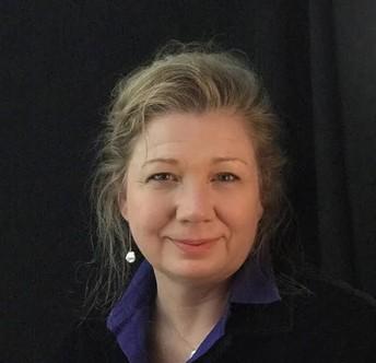 Janice Mattheis