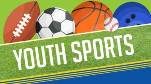 Youth Sports Update from the Superintendent