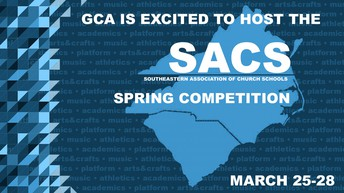 SACS Competition
