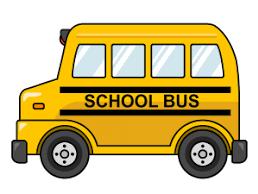 Harlow's Bus Company