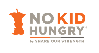 No Kid Hungry - Breakfast Grant