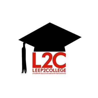 L.E.E.P2COLLEGE FOUNDATION, INC. (L2C)