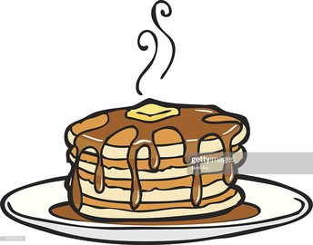 Sycamore Band and Orchestra Boosters - Pancake Day/ Fine Arts Fair