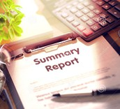 Coweta Effectiveness Team: Elm Street Evaluation Visit September 25-27