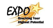 EXPO Referrals for Spring
