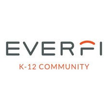 New EVERFI Resources for FCS Teachers!