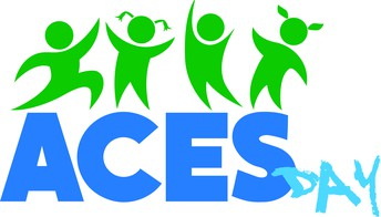 A.C.E.S. All Children Exercise Simultaneously