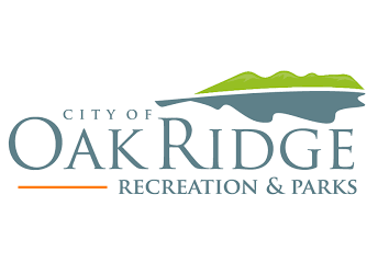 CITY OF OAK RIDGE YOUTH ADVISORY BOARD