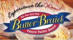 ¡Las Porristas de WMS estan vendiendo Butter Braids!