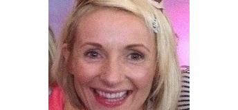Lorianne Patrick