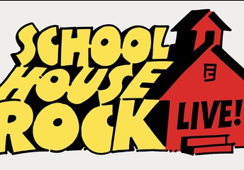 CYT - Schoolhouse Rock