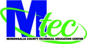 We are located on the campus of MTEC.