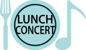 Lunch Concert