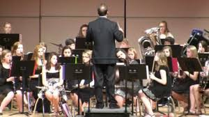 OLM Band Performance