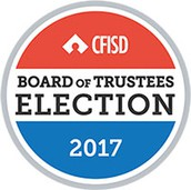 Superintendent Voting Challenge