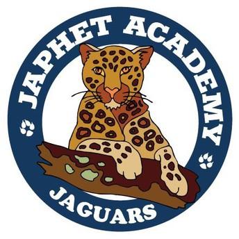 Japhet Academy