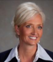 Dr. Lisa Hagel, Superintendent- Genesee ISD